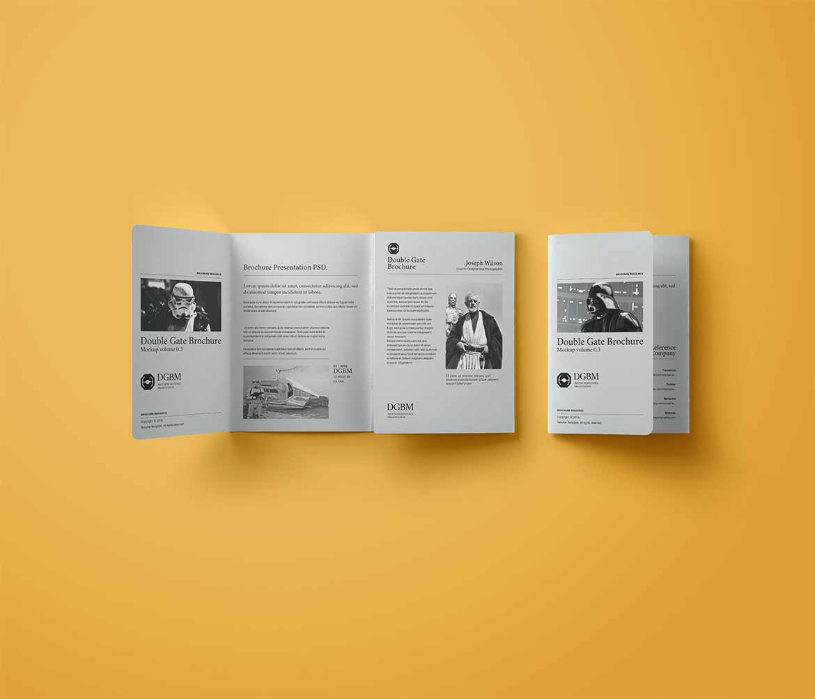 Double-Gate-Fold-Brochure-Vol3