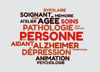 Amacoach_formations_sanitaire_et_social_Blagnac_Toulouse_Midi-Pyrénées