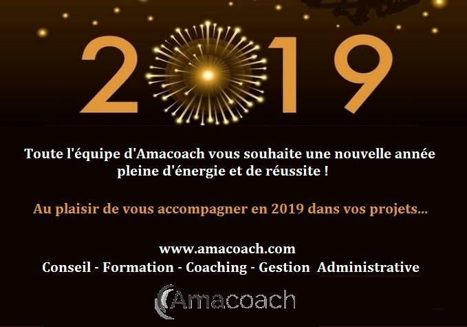bonne_année_2019_Amacoach_formation_conseil_coaching_haute_garonne