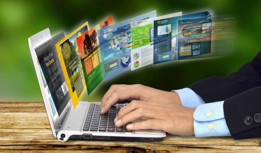 Amacoach_formations_Informatique_ Bureautique_Web_Réseaux Sociaux_Blagnac haute garonne