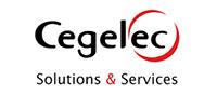 client-amacoach-formation-blagnac
