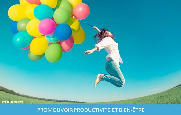 Amacoach_atelier_promouvoir_productivite_et_bien_etre