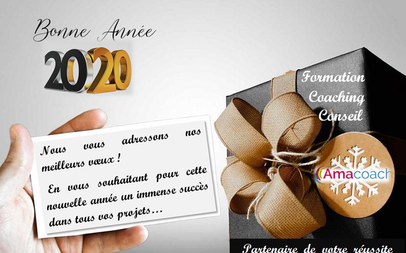 bonne_année_2020_Amacoach_formation_conseil_coaching_haute_garonne
